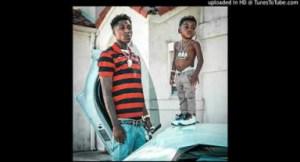 Nba Youngboy - Fortnite (38 Baby 2)